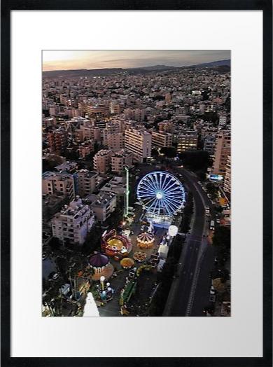 Twilight at Enaerios Limassol.png