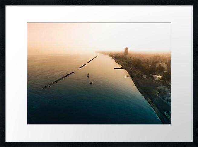 Dust over the city.jpg