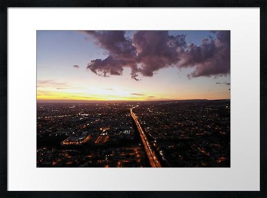 frame-dayandnight.jpg