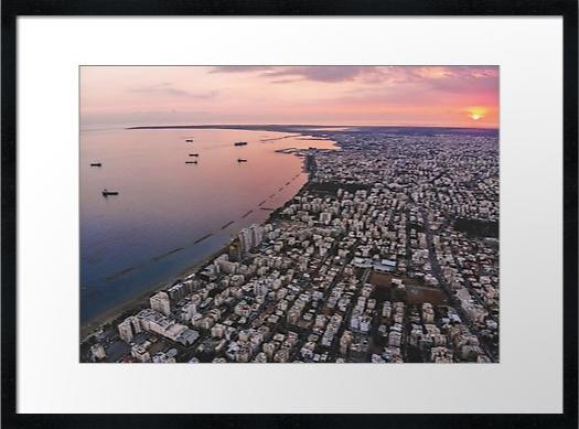 Limassol bird's eye view.jpg