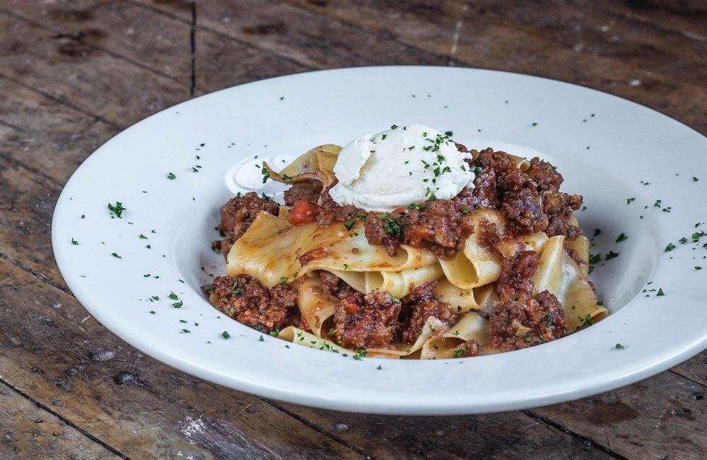 ottava-via-12-gourmet-fresh-pasta.jpg