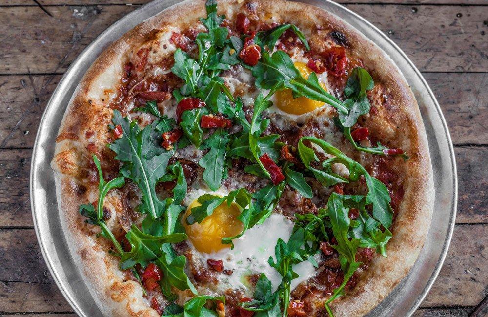 ottava-via-10-gourmet-pizza.jpg