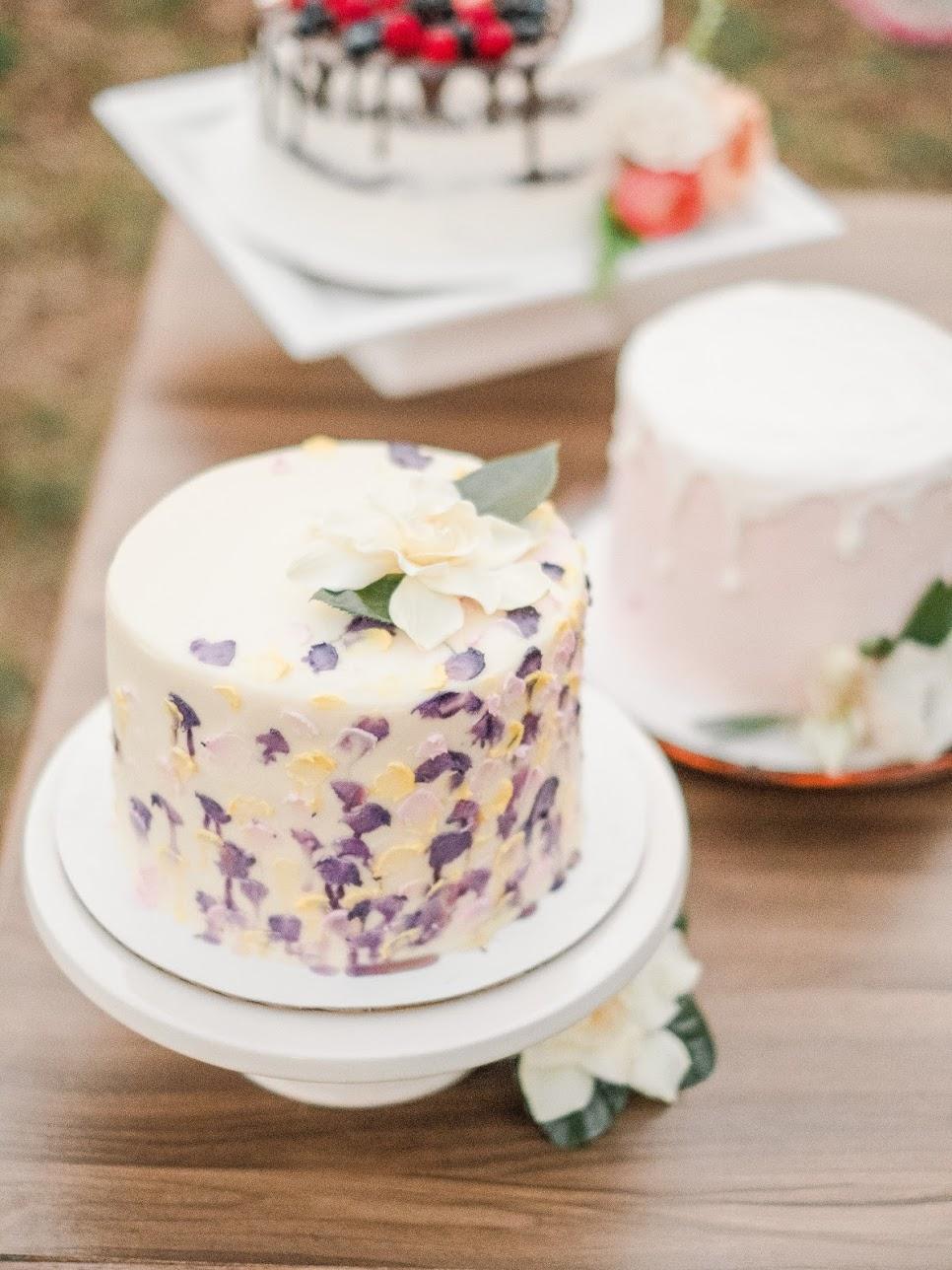 Aly Carroll - Molly's Cupcakes 4.jpg