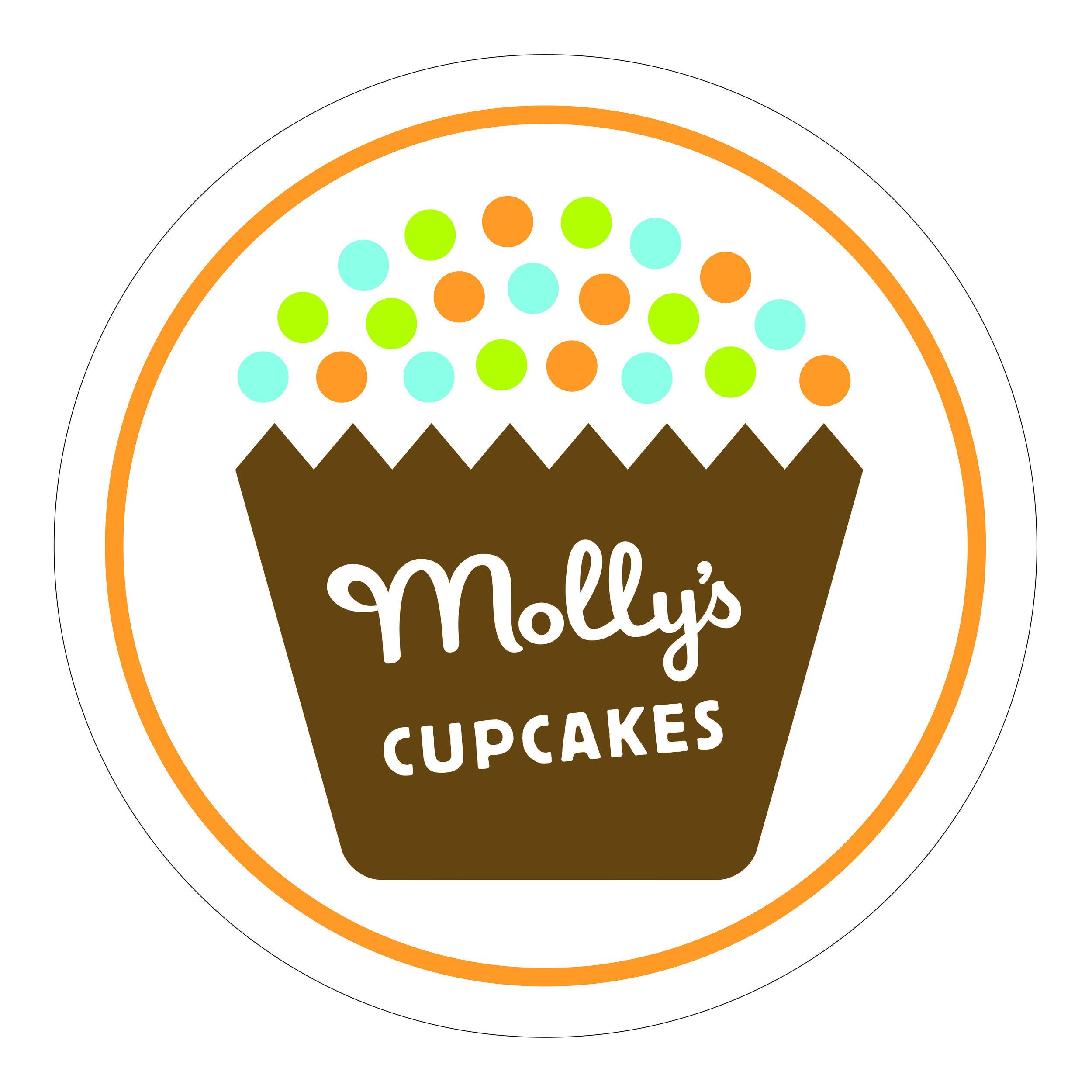 MollysLogo-WithCircle copy.jpg