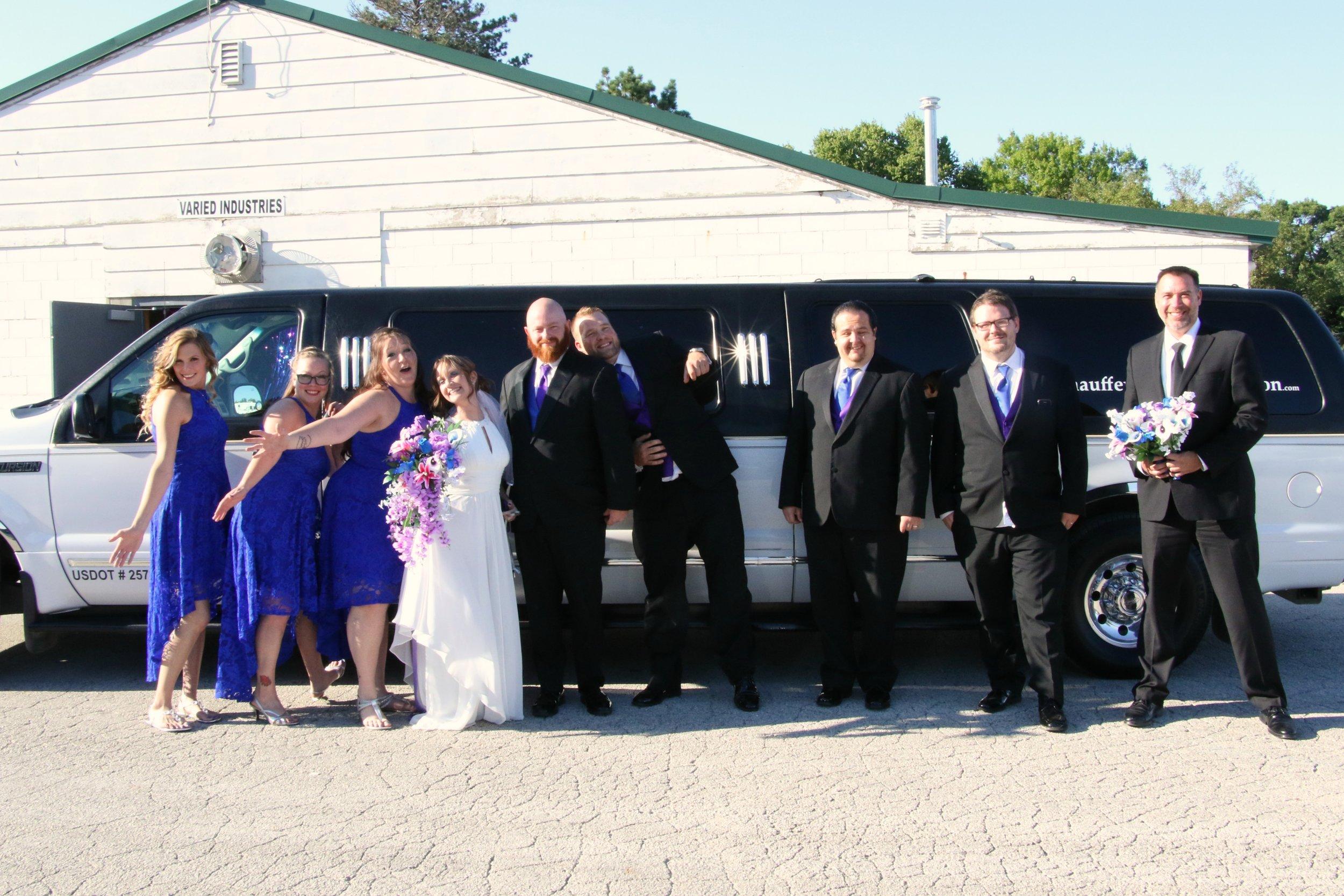 12 Exc Wedding.JPG