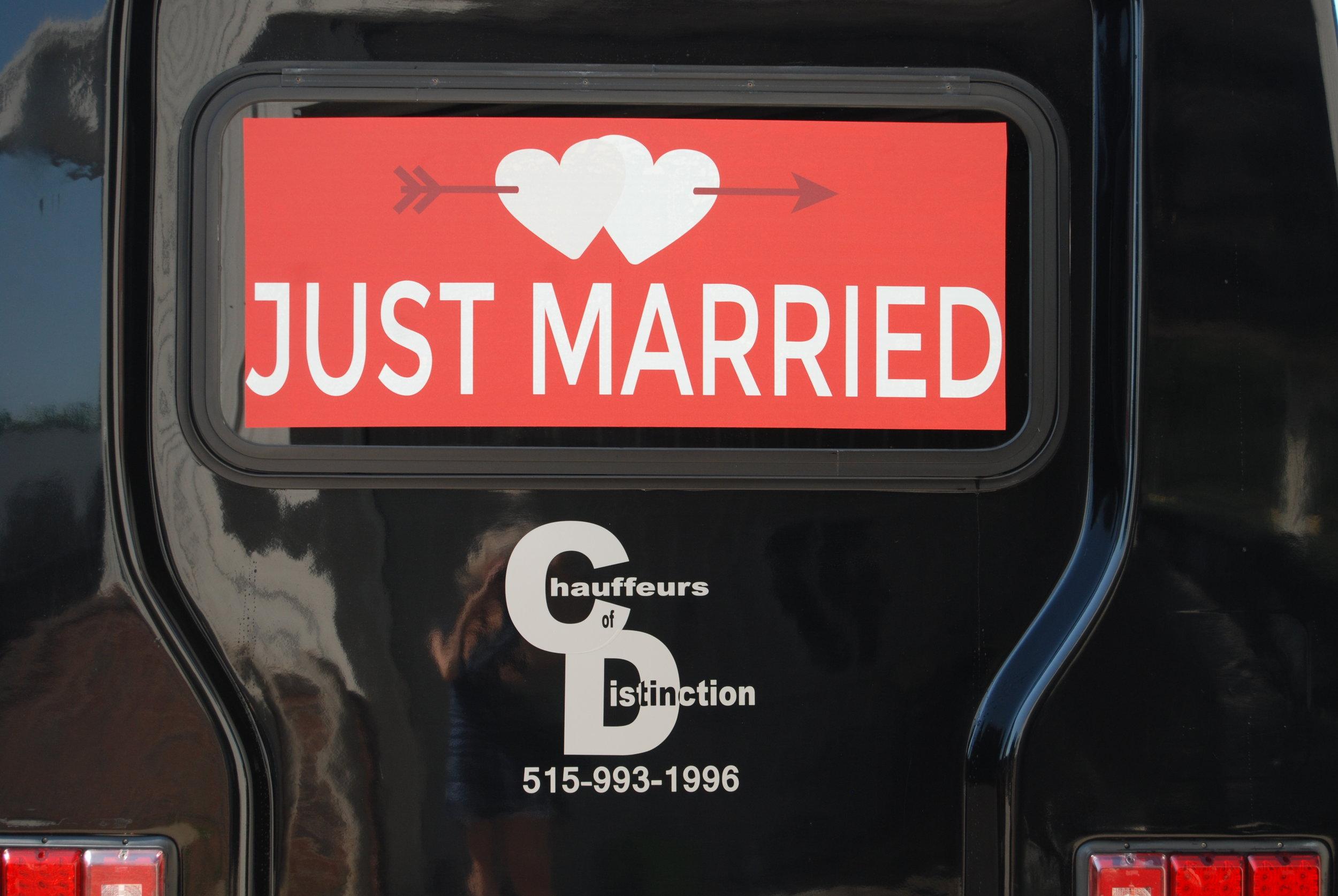 14 just married.JPG