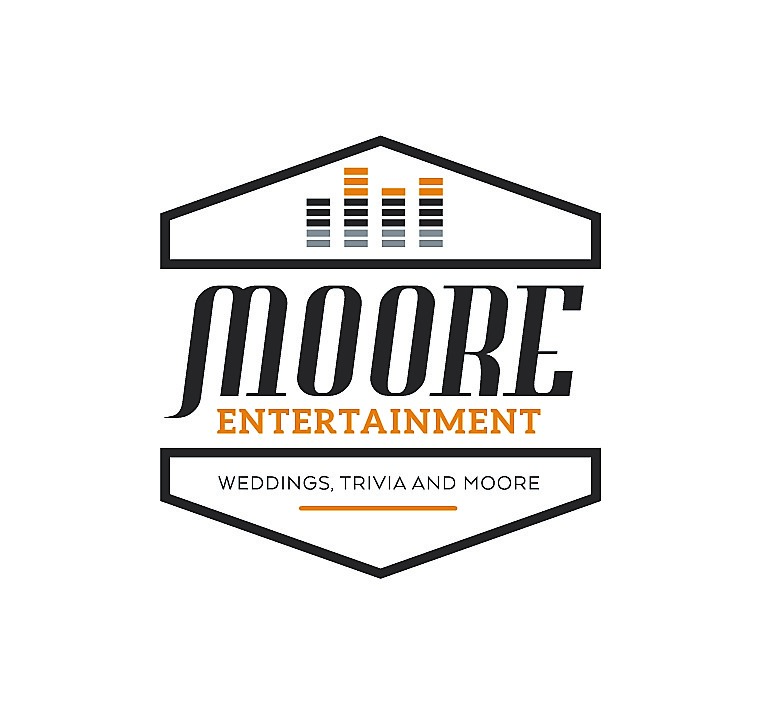 MooreEntertainment_FullColor_FINAL10.2016-01.jpg