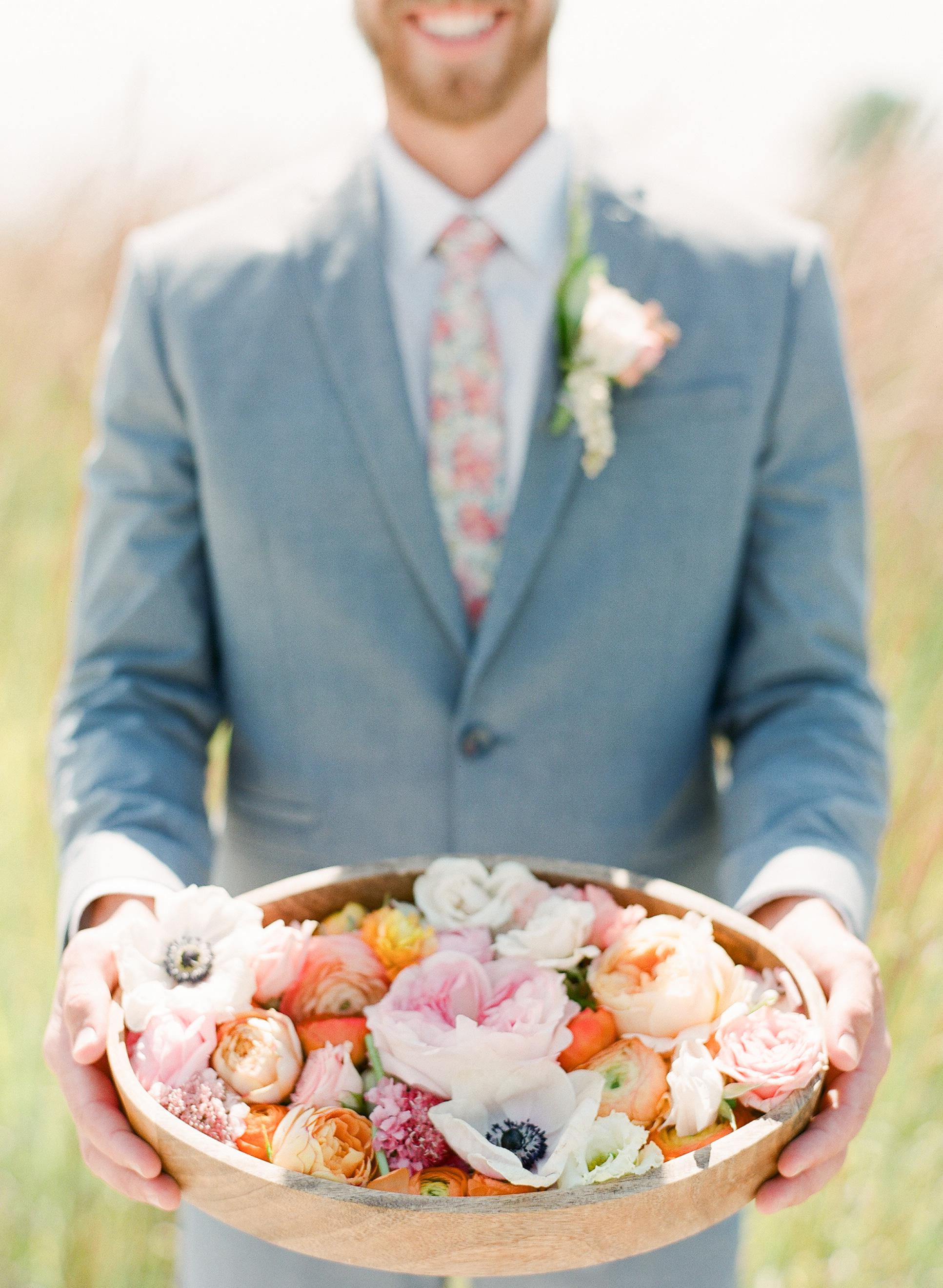 Wedding Film-114.jpg