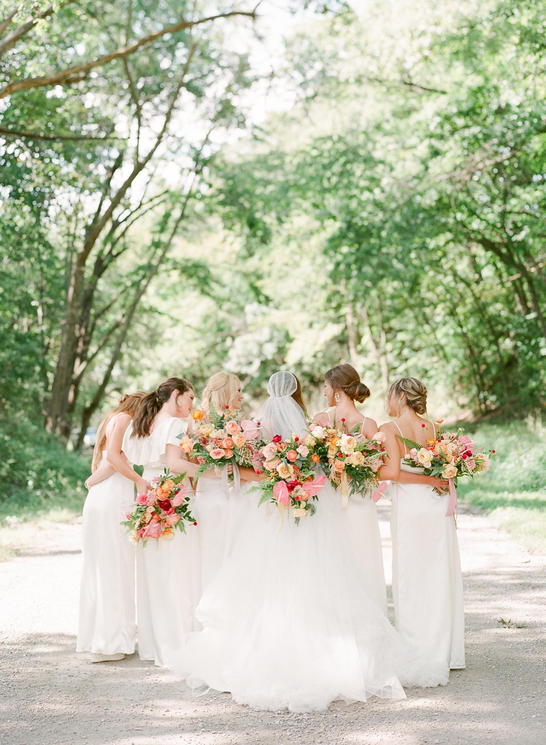 Wedding Film-224.jpg