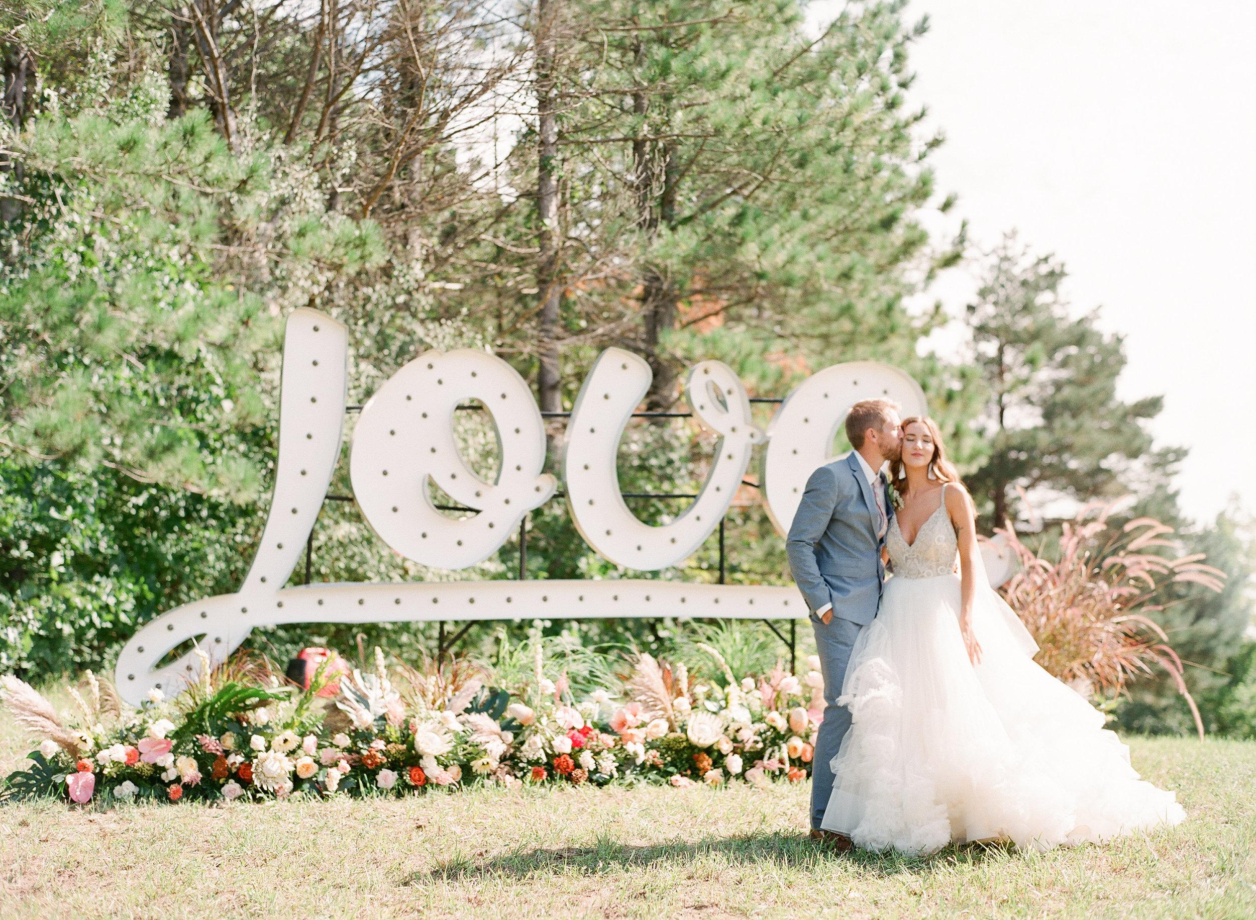 Wedding Film-236.jpg