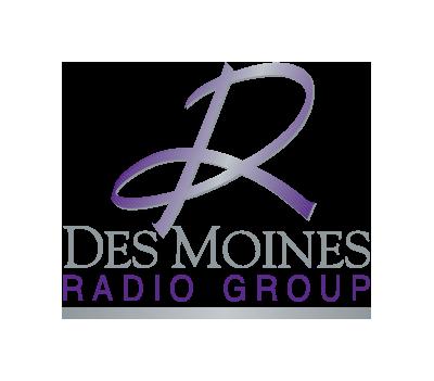Des Moines Radio Group