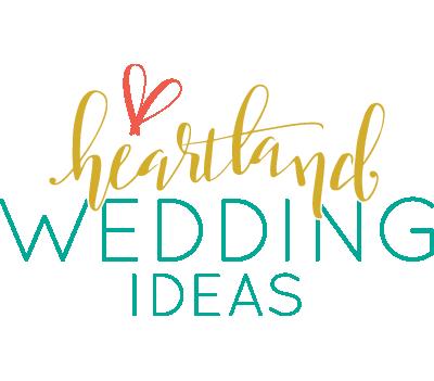 Heartland Wedding Ideas