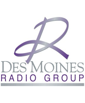 DesMoinesRadioGroupo.png