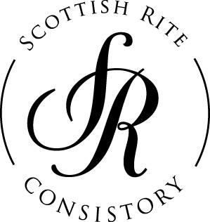 Consistory Logo SC.jpg