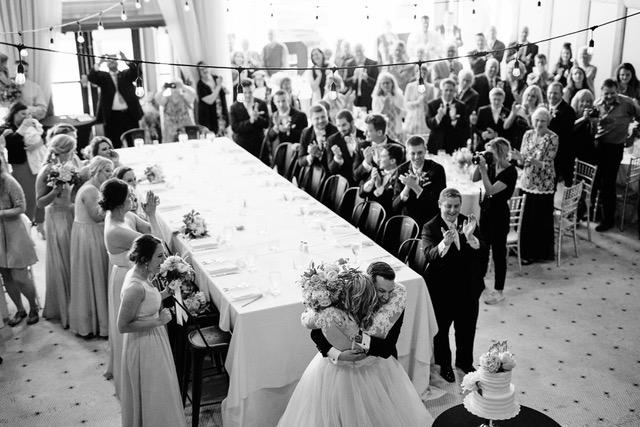 des-moines-iowa-wedding-kaitlyn-sam1644.jpeg