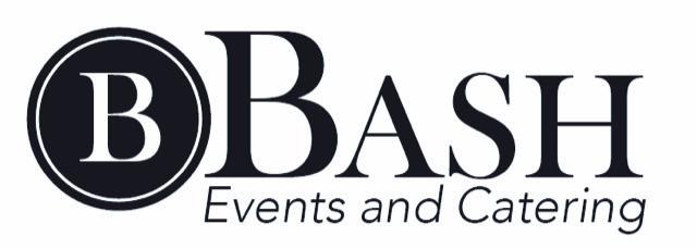 Bash _logo _update-01.jpeg