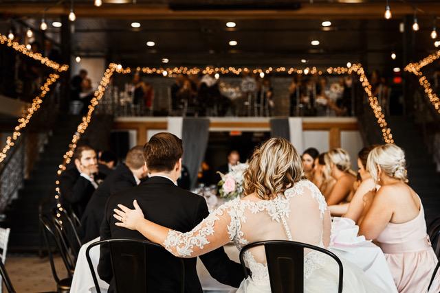 des-moines-iowa-wedding-kaitlyn-sam1671.jpeg