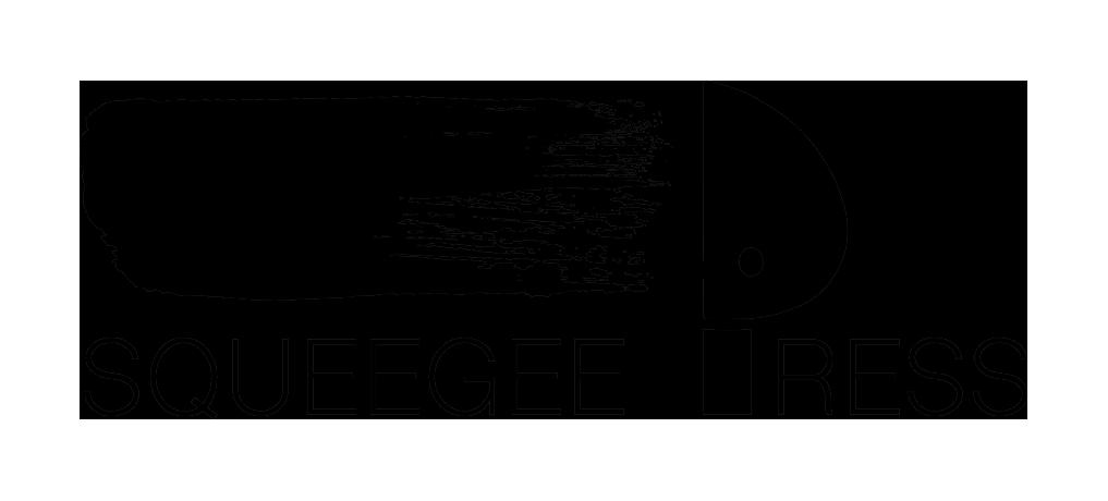 Black_logo.png