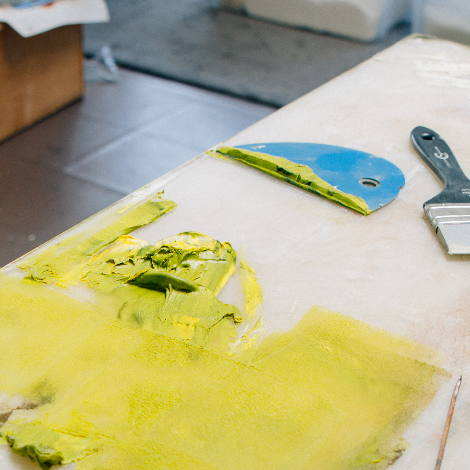 yellow-green CWM.paint.squeegee.jpg