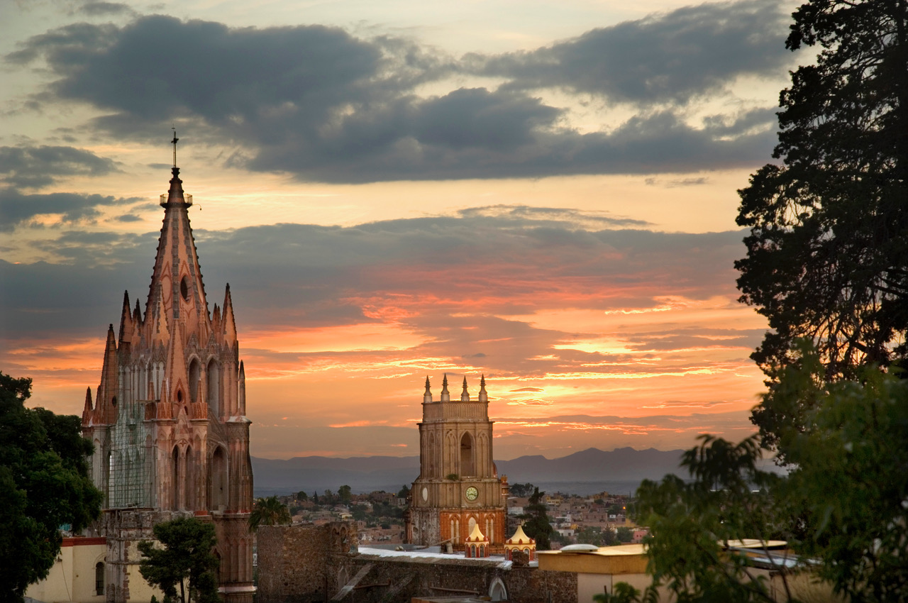 Introductory Cold Wax Workshop - with jerry mclaughlinsan miguel de allende, mexico