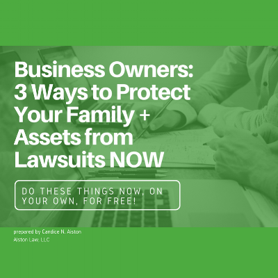 click on the image to download your free report!