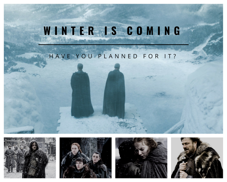 winter IS COMING.png