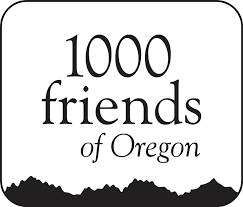 1000friends.png