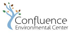 ConfluenceEC.png