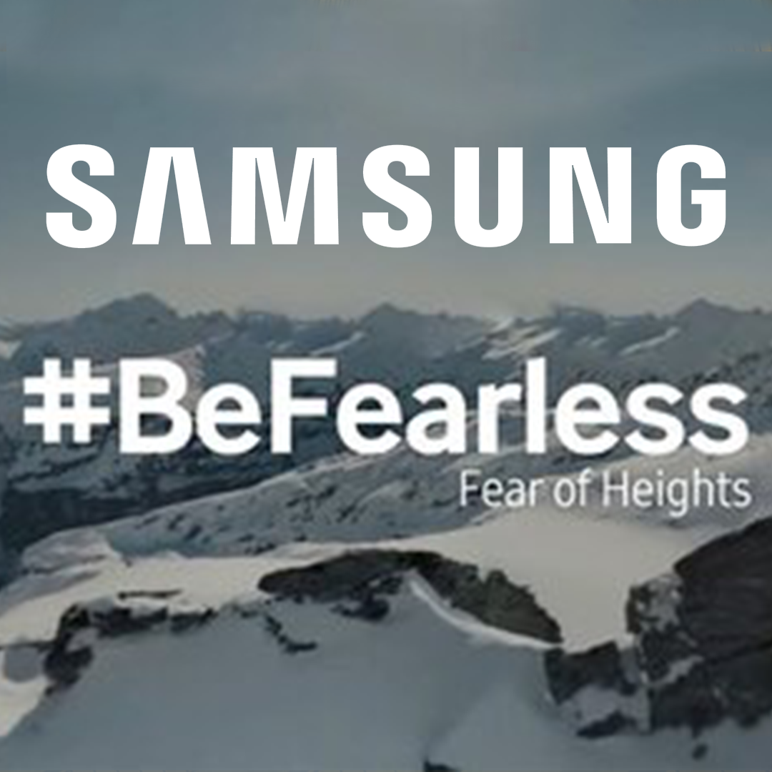 samsung be fearless.png