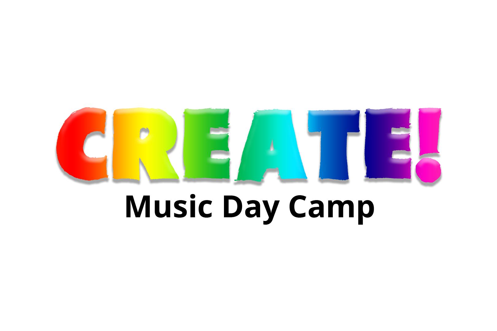 Create Website.png