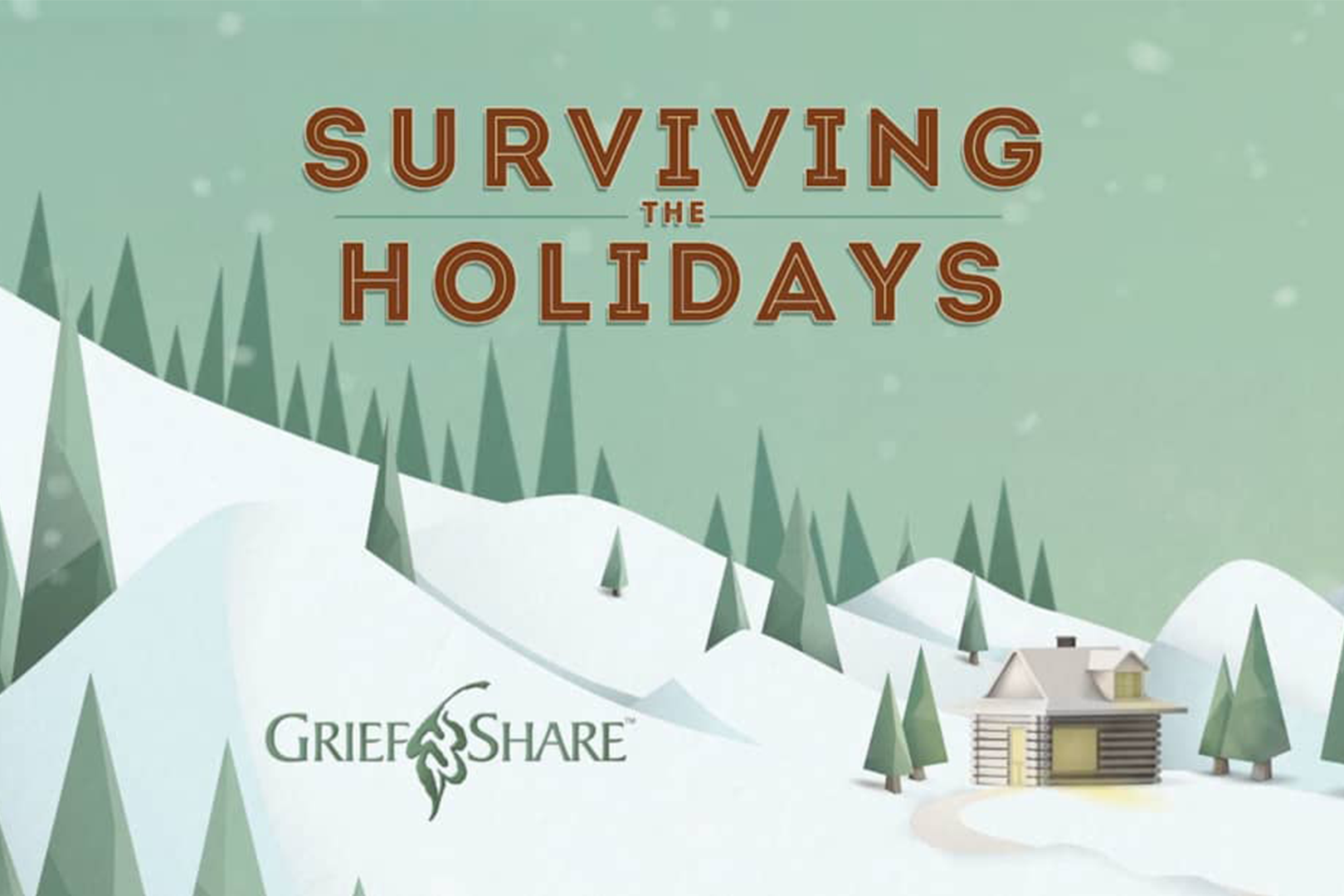 Griefshare - Surviving the Holidays.png