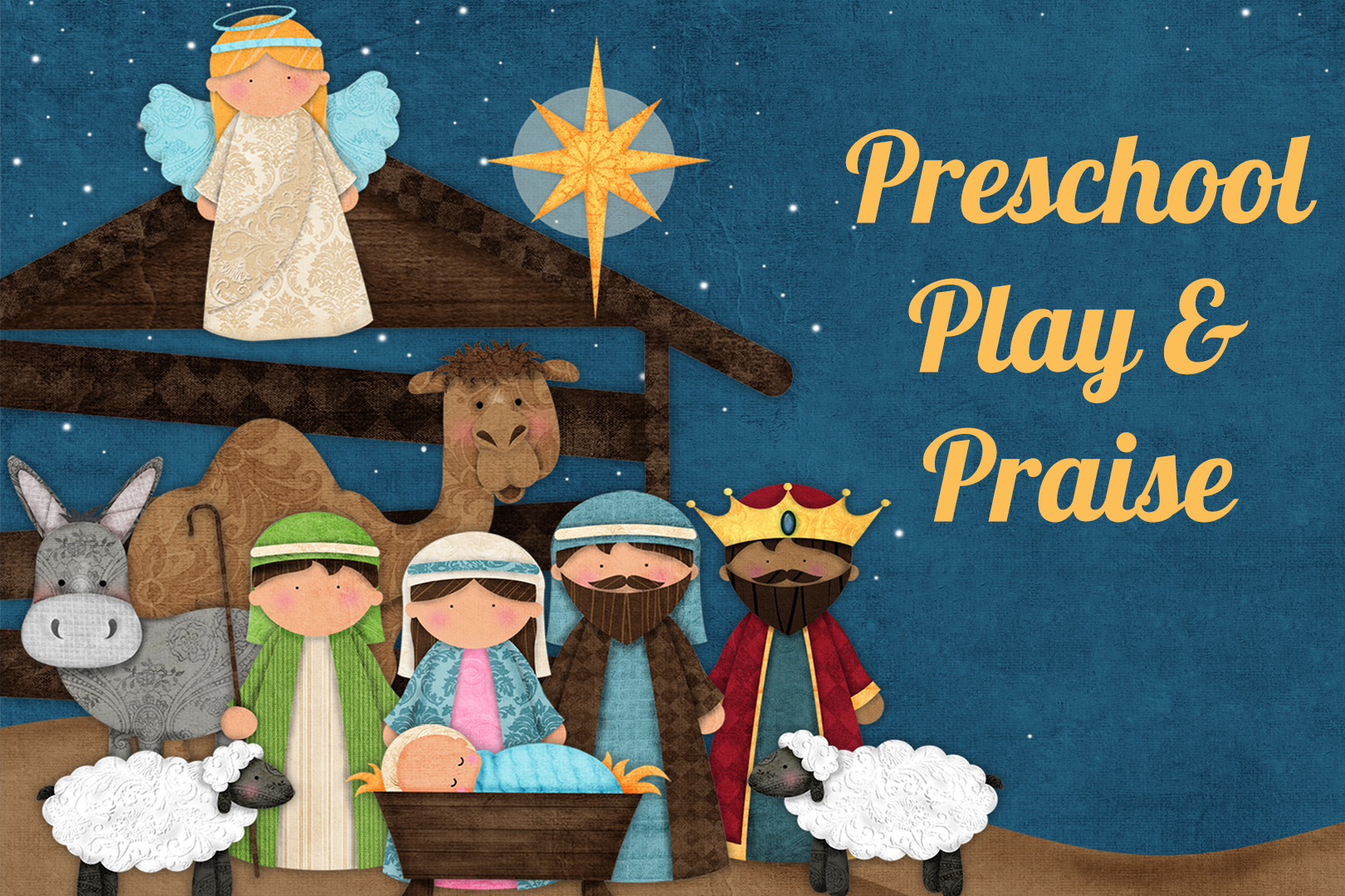 Play & Praise Christmas - Website.png
