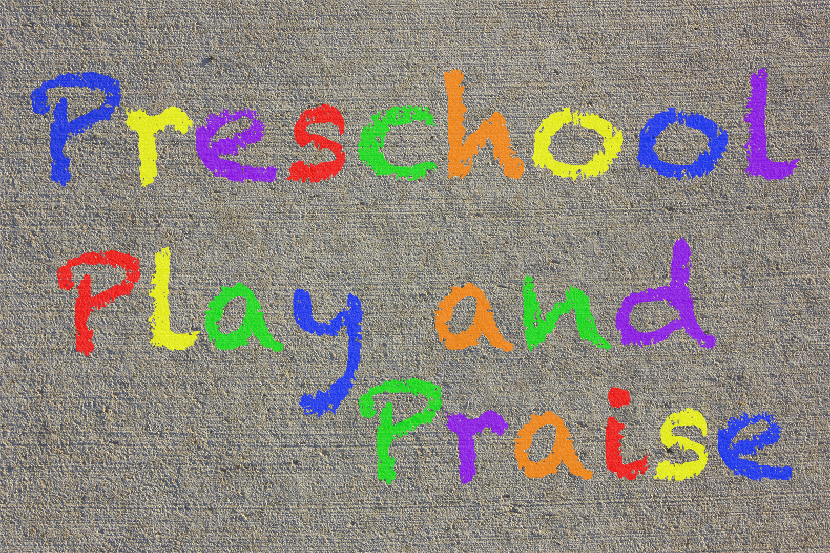 Play & Praise - Website.png
