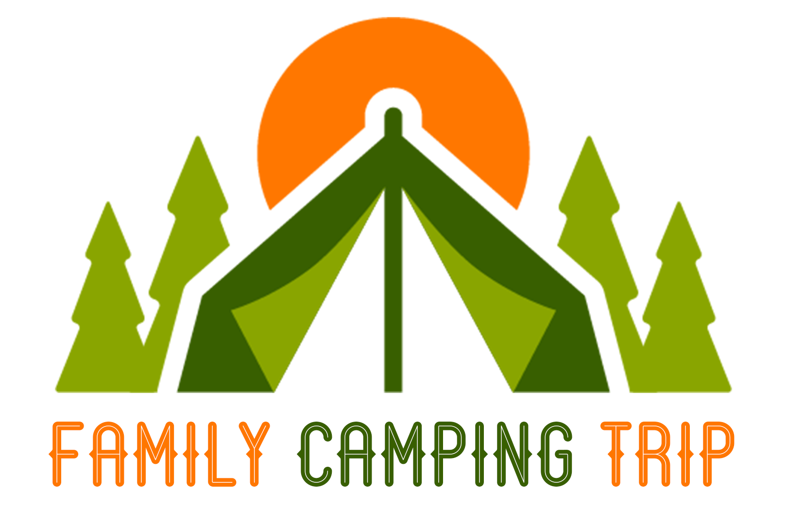 Family Camping Trip Website.png