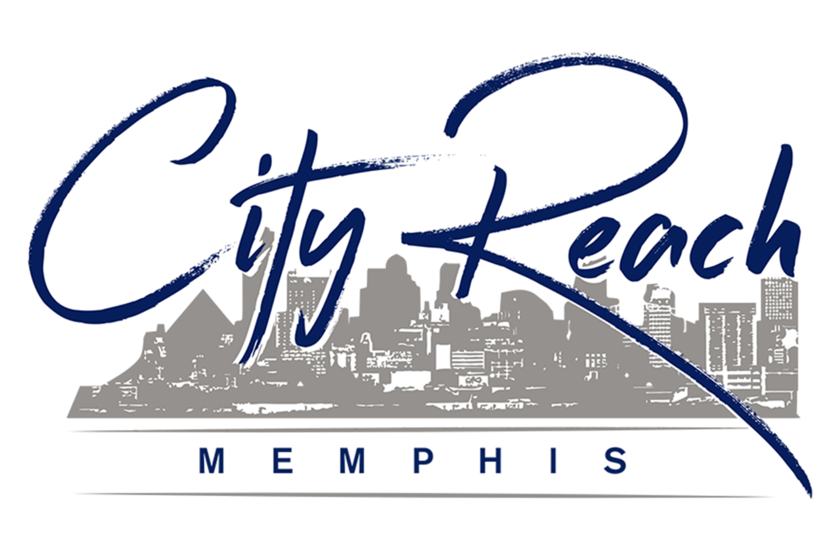 Memphis Mission Trip-Website.png