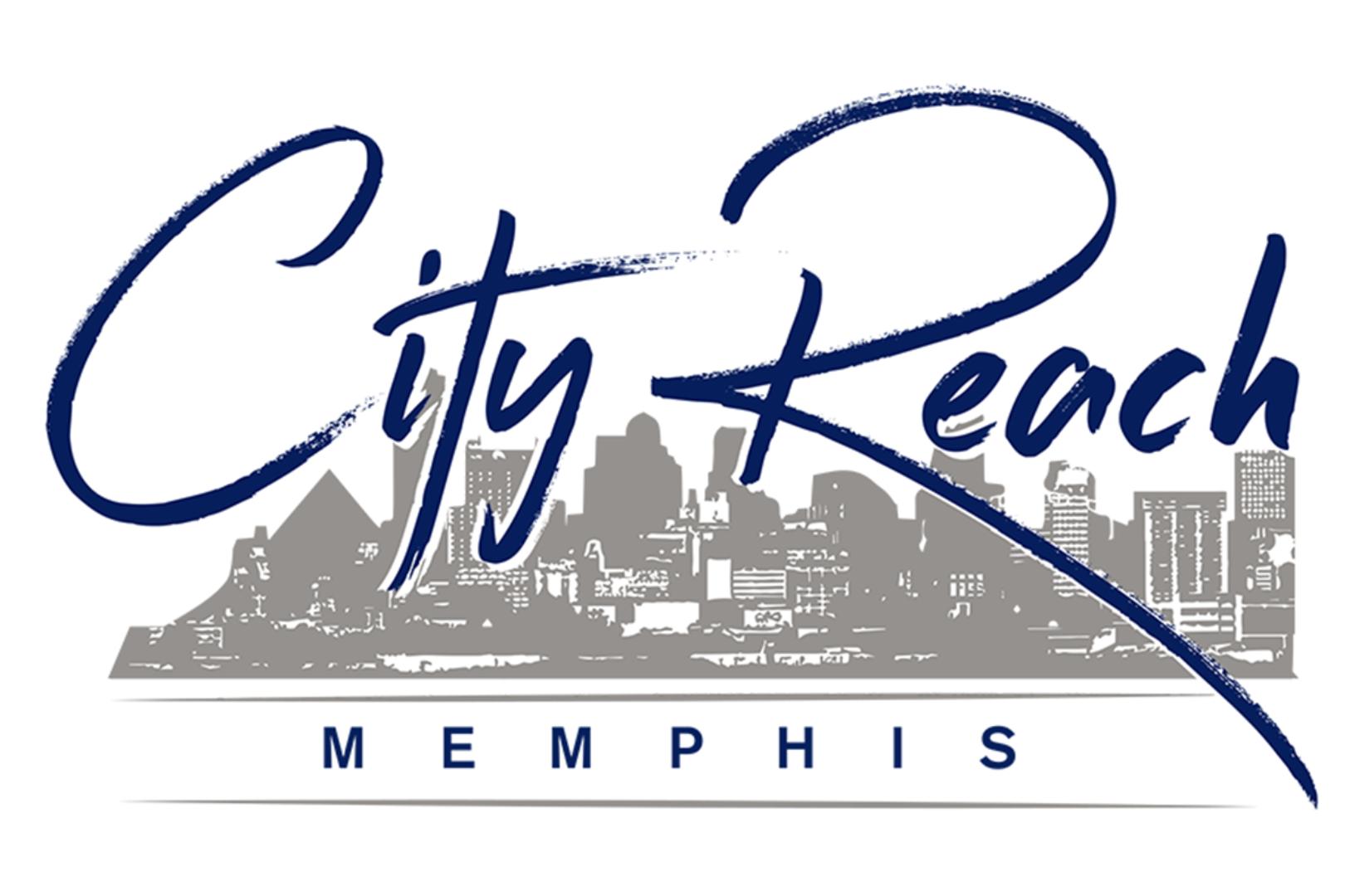 Memphis Mission Trip-Website.png