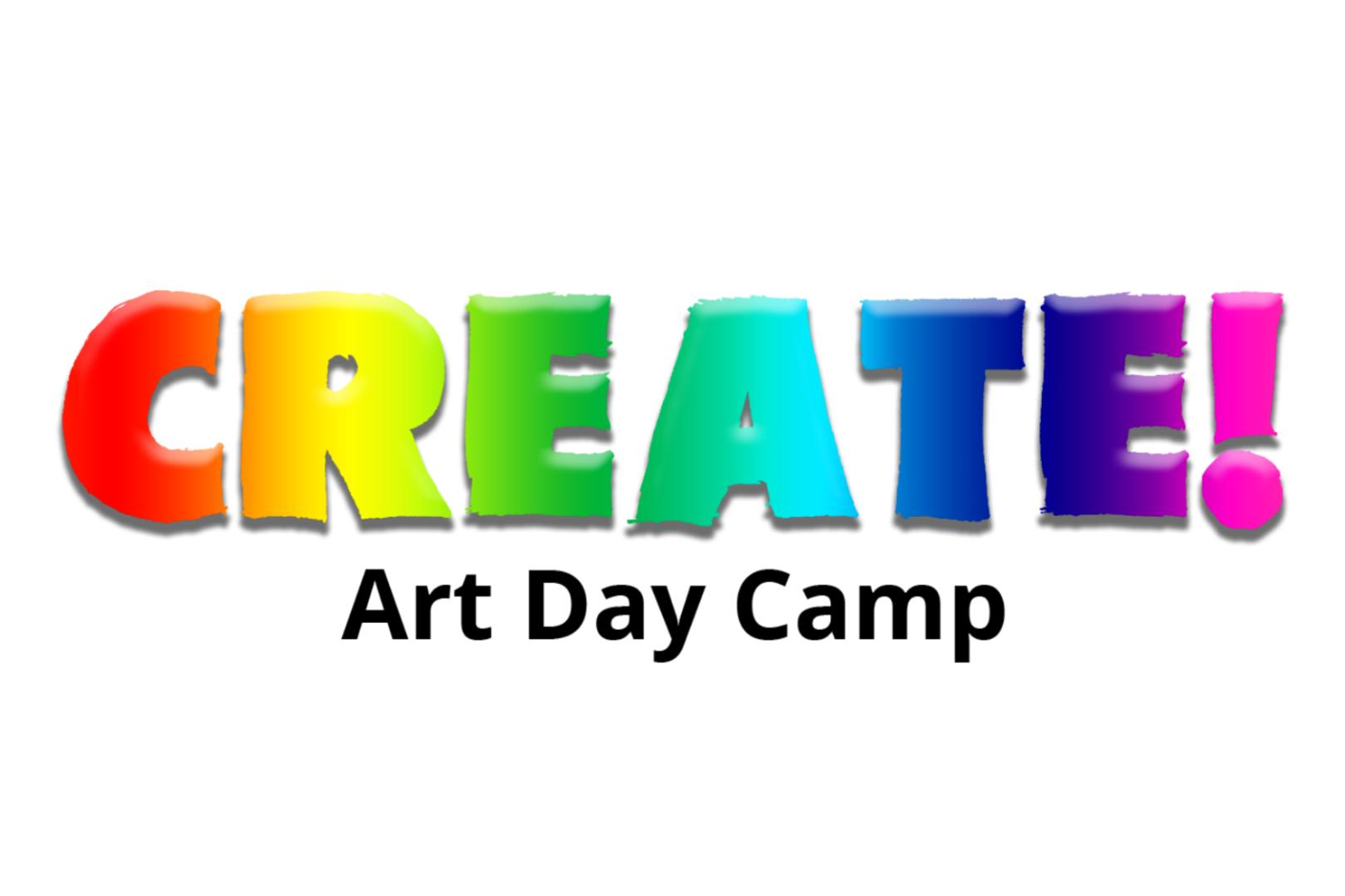 Create Art Website.png