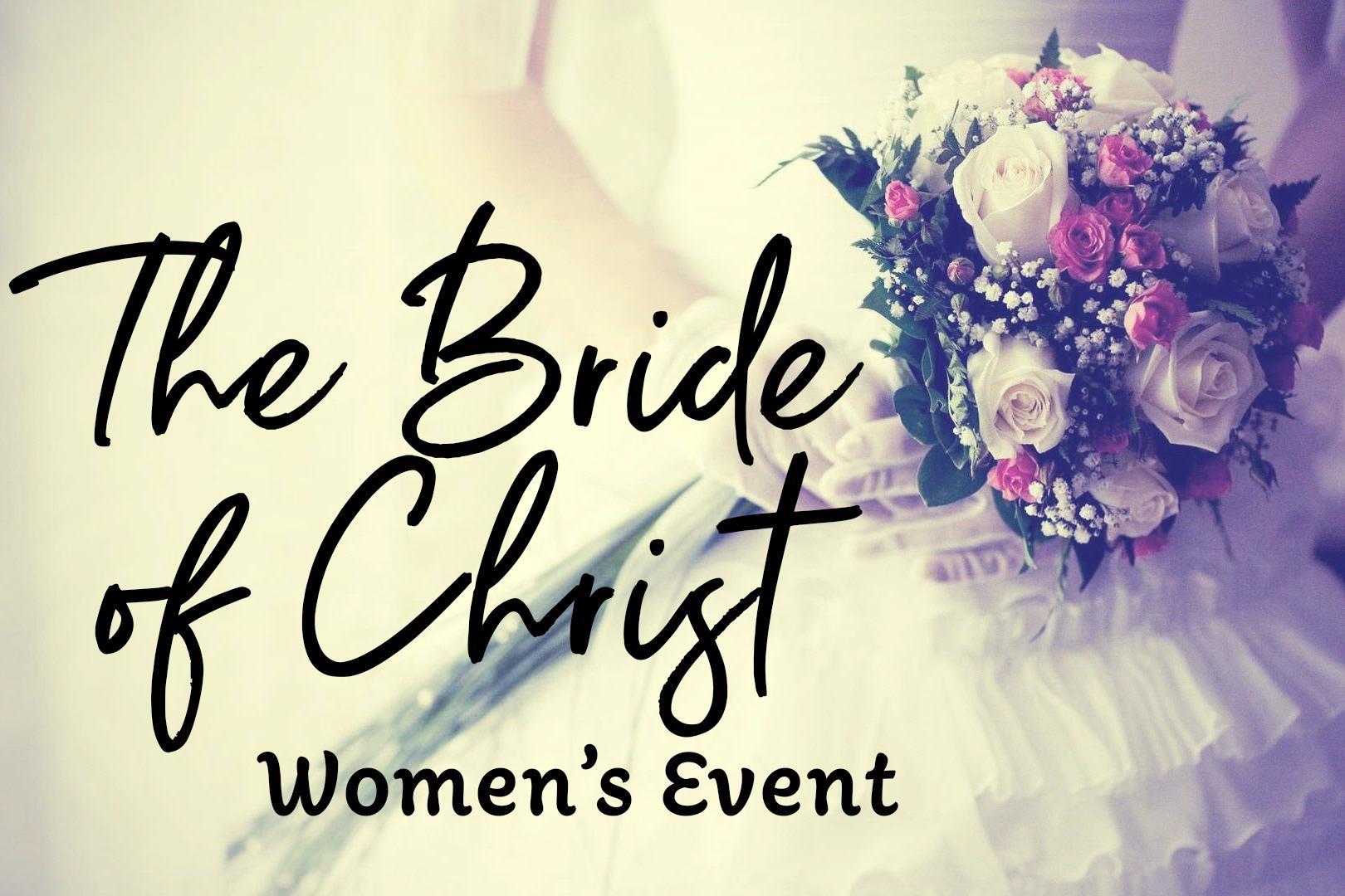 Bride of Christ - Website.png