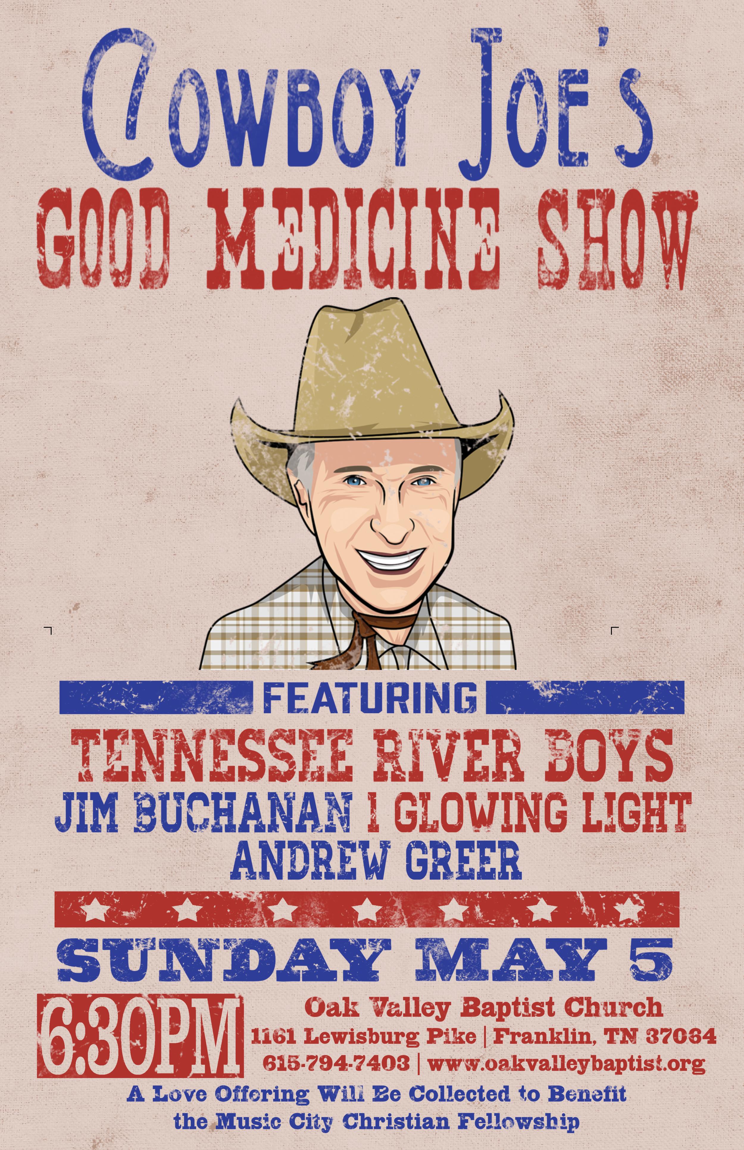 Cowboy Joe Concert Flyer.png
