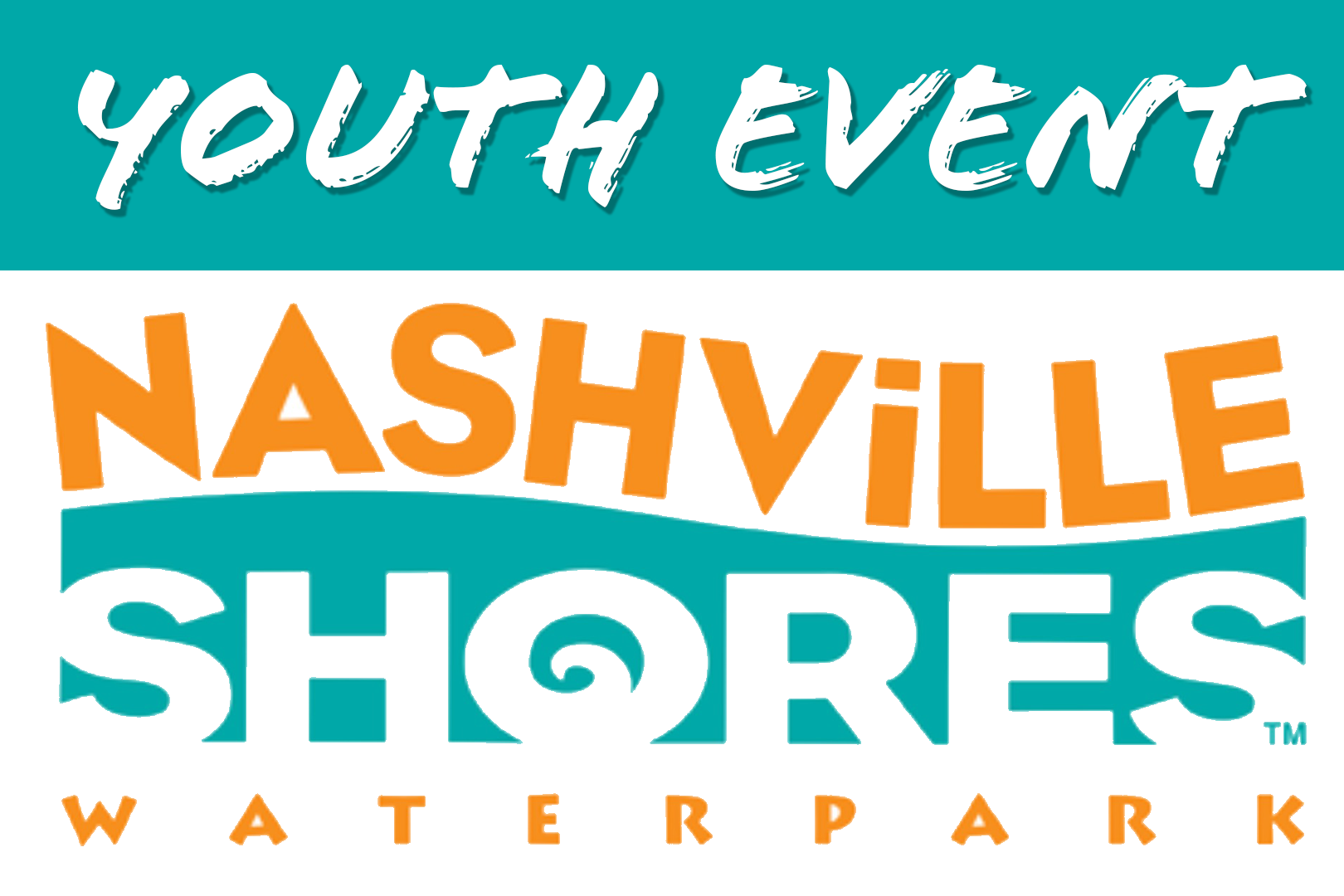 Youth Nashville Shores Website.png