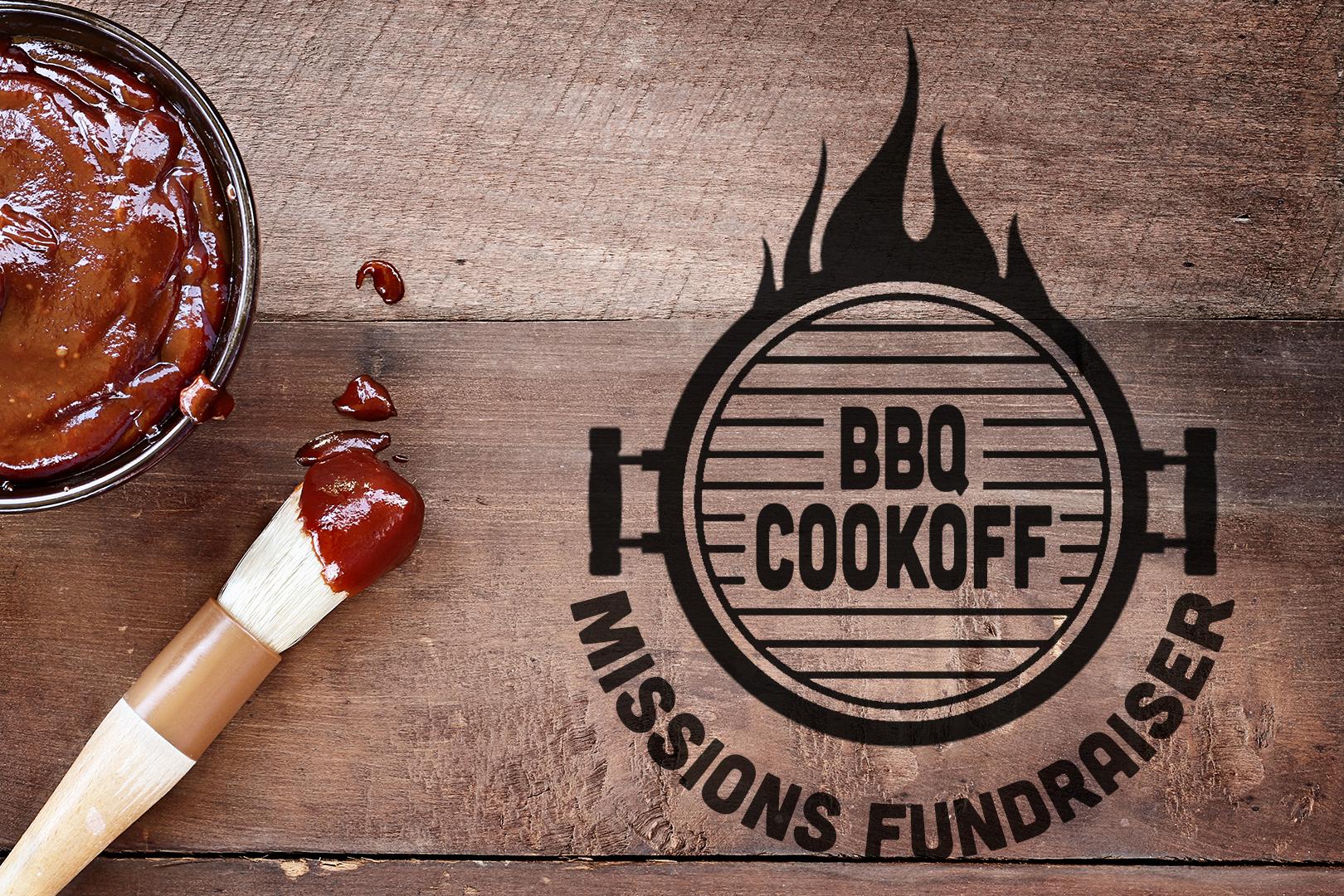 BBQ Cookoff Website.png
