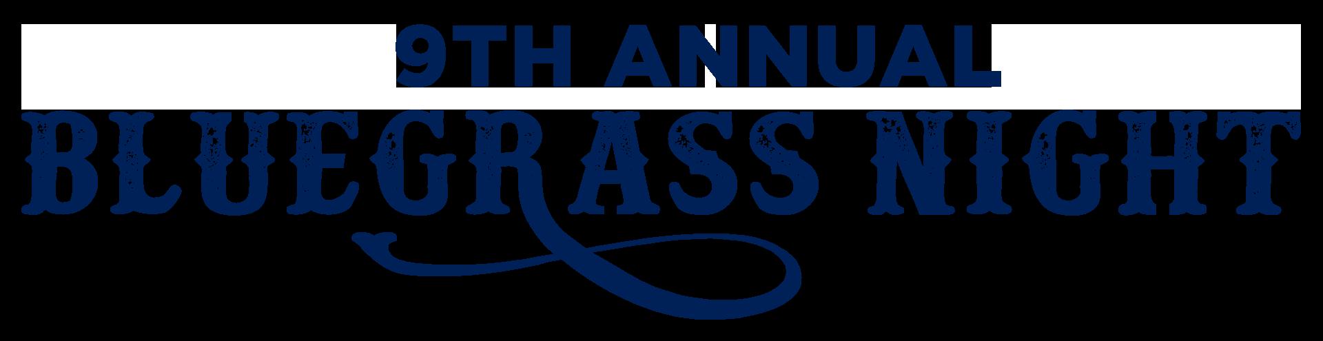 Bluegrass Night Logo.png