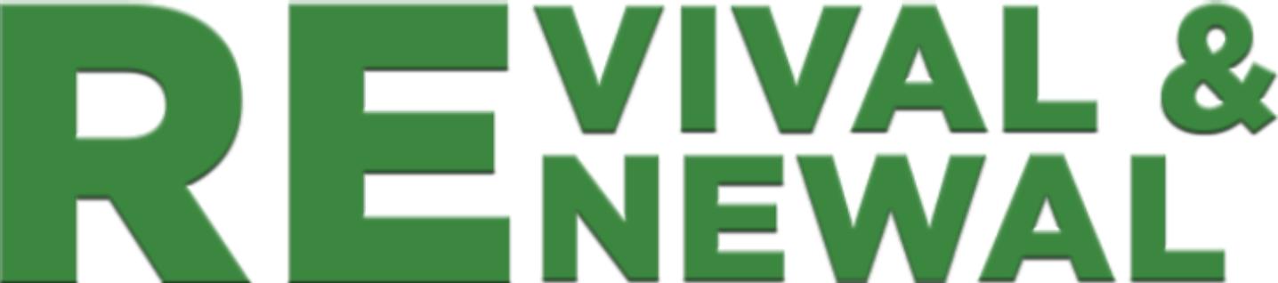 Revival & Renewal Logo.png