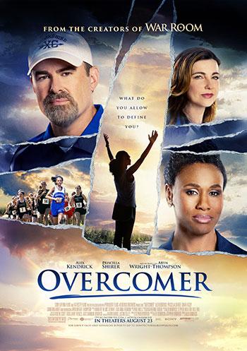 Overcomer-Poster.jpg