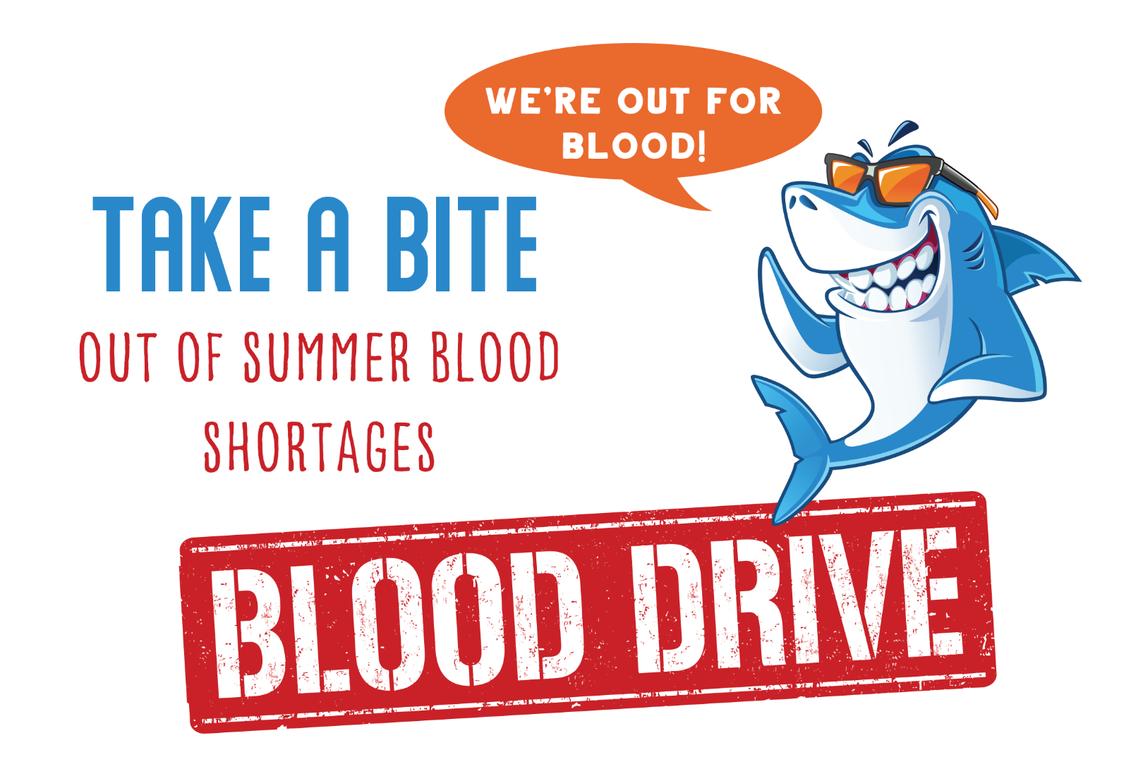 Blood Drive July2019 Website.png