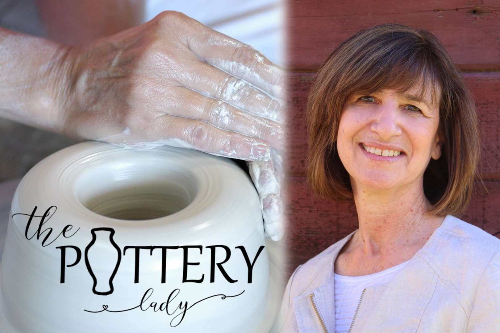 Pottery Lady Website.png