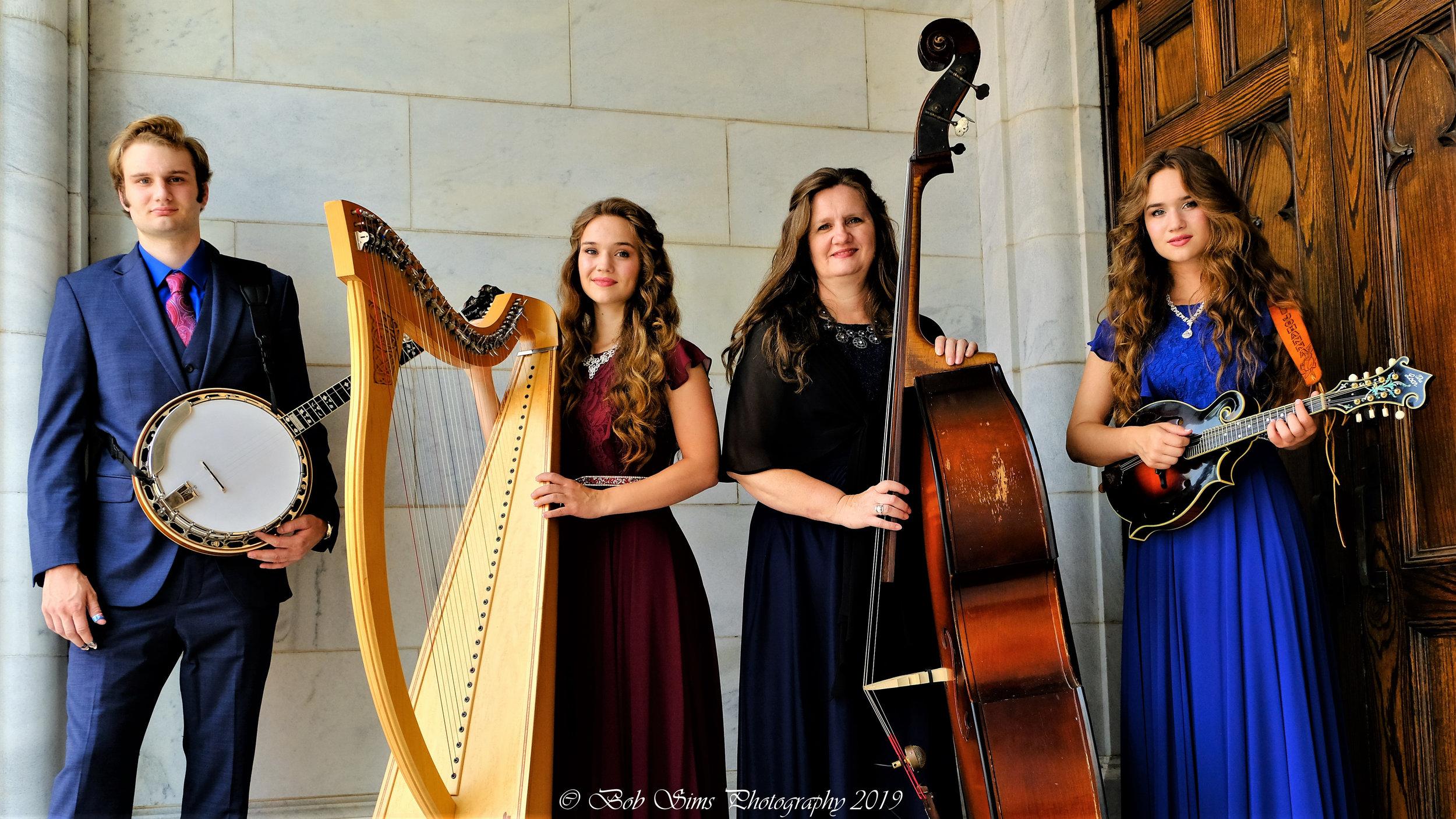 Bluegrass 2019 Jubile' 1st choice.JPG