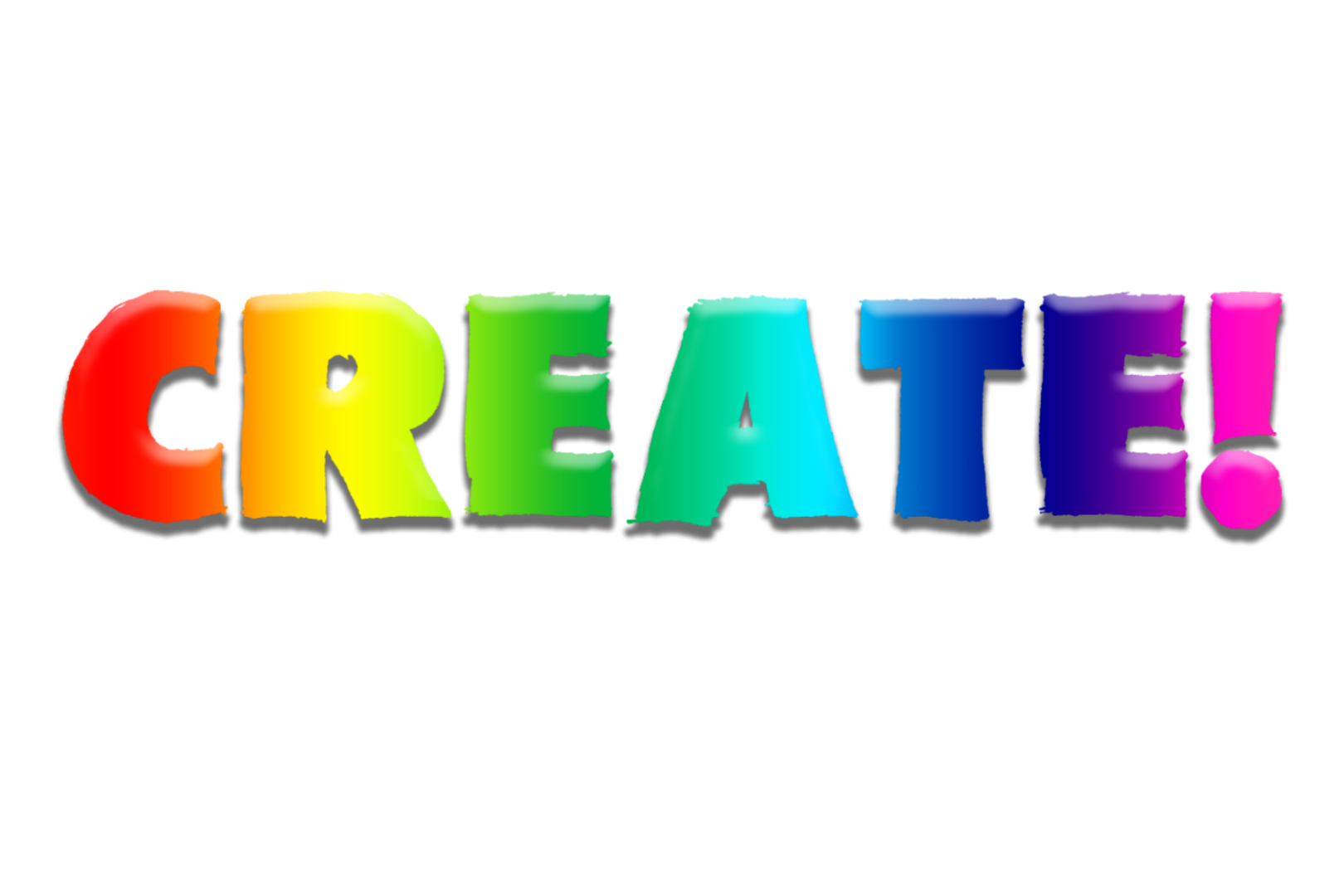 Create General Website.png