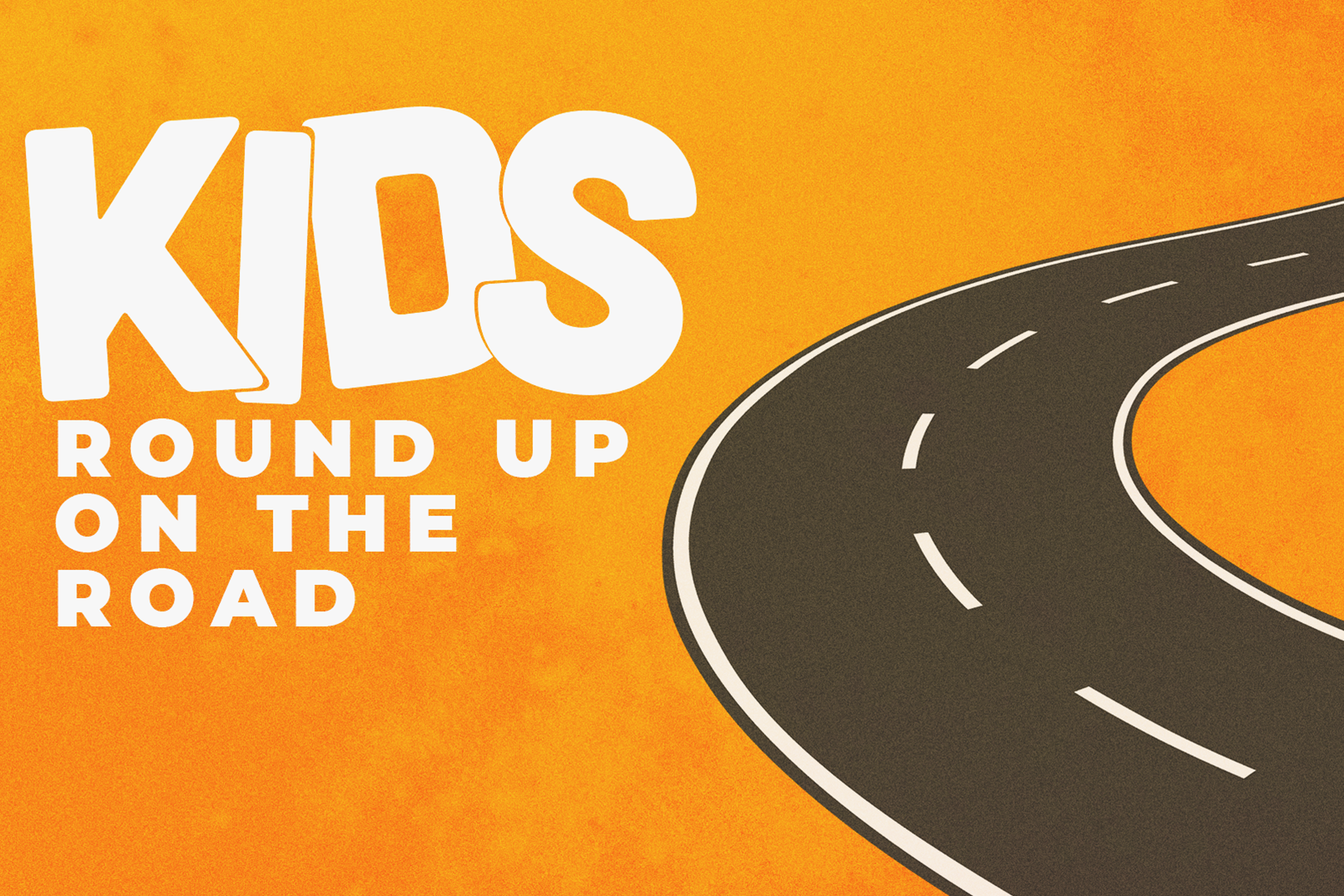 Kids Round Up on the Road Website.png