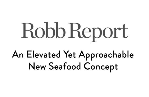 robbReport.png